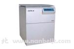 DDL6大容量冷冻离心机