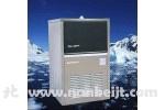 ZBJ-30PF方块制冰机