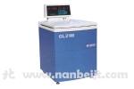 GL21M高速冷冻离心机