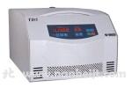 TD5A台式多管架离心机