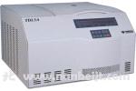 TDL5台式大容量冷冻离心机