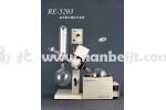 RE5203旋转蒸发仪
