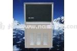 ZBJ-80PF方块形制冰机
