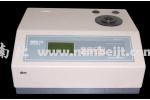 WRS-1A数字熔点仪