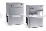 IM-50圆柱制冰机
