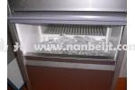 IM-25圆柱制冰机