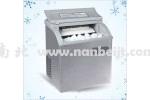 IM-15制冰机