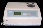 WRS-2A 微机熔点