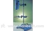 JB50-D强力电动搅拌机