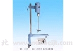 JB450-D电动搅拌机