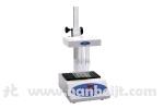 氮吹仪--MD200-1
