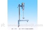 JB450-H恒功电动搅拌机