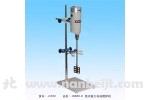 JB300-H恒功电动搅拌机