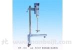 JB450-SH数显恒速电动搅拌机