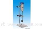 JB90-SH数显恒速强力电动搅拌机
