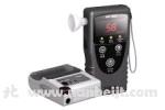 MP900无线打印型酒精检测仪