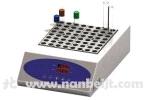 干式恒温器--MK200-4