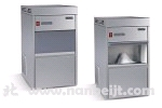 IMS-200雪花制冰机