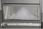 IMS-150雪花制冰机