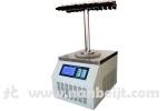 LGJ-10多歧管T型真空冷冻干燥机