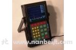 3600S数字式超声波探伤仪