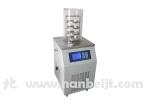 LGJ-12普通型立式冷冻干燥机