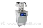LGJ-18多歧管普通型冷冻干燥机