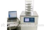 LGJ-18S加热普通型冷冻干燥机