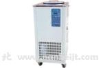 DLSB-50/80低温冷却液循环泵
