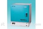 SX2-2.5-10T箱式电阻炉