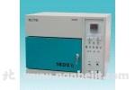 SX2-8-16GP箱式电阻炉