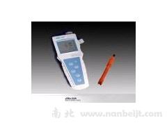 JPBJ-608便携式溶解氧分析仪