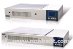 普通铝面恒温电热板DRB07-400B