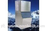 258公斤制冰机