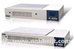 不锈钢面智能控温电热板DRB07-400B