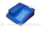 WGZ-2000浊度仪