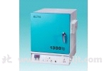 SX2-4-13G箱式电阻炉