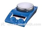 RET基本型(进口)加热磁力搅拌器