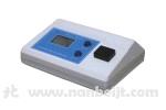 SD-9011色度仪