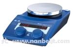 RCT基本型(进口)加热磁力搅拌器