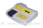 SD-9012A色度仪