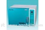 SX2-10-12G箱式电阻炉