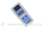 SD-9011B色度仪