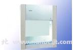 HD-650桌上式垂直送风洁净工作台