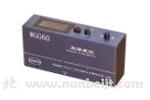 WGG60C光泽度计