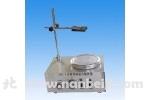 JB-1型定时双向磁力加热搅拌器