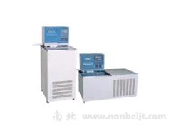 YHD-2025低温循环槽