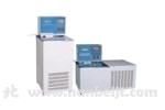 GDH-1015W高精度低温循环槽