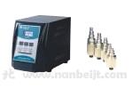 Scientz-4D/5D/6D/7D多频超声波细胞粉碎机