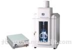 JY92-II超声波细胞破碎机